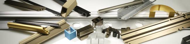 Capabilities: FAQ: Aluminum Extrusion Frequently Asked Questions