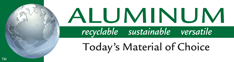 Aluminum Is Green: Recyclable, Sustainable, Versatile